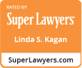 Supper Lawyer Linda S. Lagen